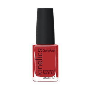 Buy Herbal Kinetics SolarGel Nail Polish - Nykaa
