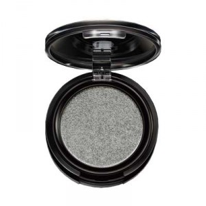 Buy Lakme Absolute Color Illusion Pearl Eye Shadow - Black pearl - Nykaa