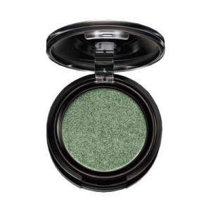 Buy Lakme Absolute Color Illusion Pearl Eye Shadow - Jade pearl - Nykaa