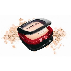 Buy L'Oreal Paris Infallible 24H Powder Foundation - Nykaa