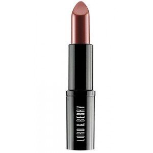 Buy Lord & Berry Absolute Intensity Lipstick - Nykaa