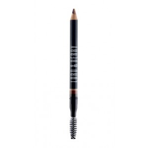 Buy Lord & Berry Magic Brow - Nykaa
