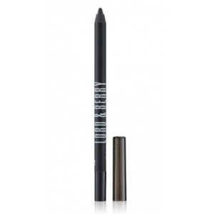 Buy Lord & Berry Smudgeproof Eyeliner - Nykaa