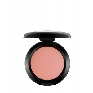 Buy Herbal M.A.C Cremeblend Blush - Nykaa