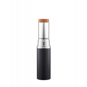 Buy M.A.C Matchmaster Concealer - Nykaa
