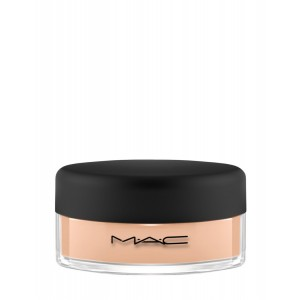 Buy M.A.C Mineralize Foundation / Loose - Nykaa