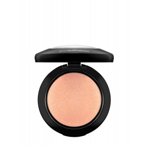 Buy M.A.C Mineralize Blush - Nykaa