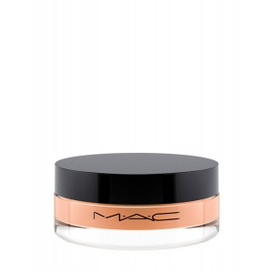Buy M.A.C Studio Fix Perfecting Powder - Nykaa