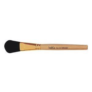Buy Babila Blush Brush MB-V01 - Nykaa