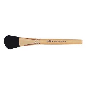 Buy Babila Powder Brush MB-V02 - Nykaa