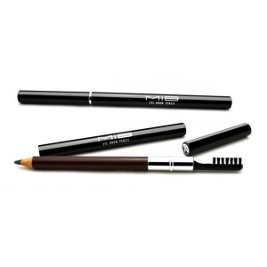 Buy MIB Eye Brow Pencil - Nykaa