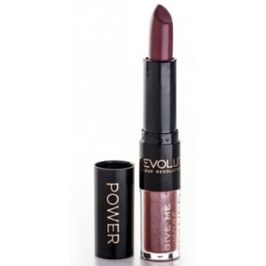 Buy Makeup Revolution Lip Power - Nykaa