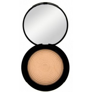 Buy Makeup Revolution Radiant Light - Nykaa