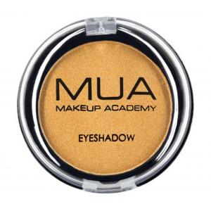 Buy MUA Pearl Eyeshadow - Nykaa