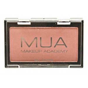 Buy MUA Blusher - Nykaa