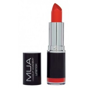 Buy Herbal MUA Lipstick - Nykaa
