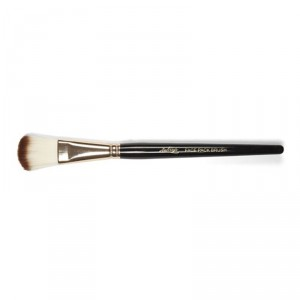 Buy Roots Face Pack Brush - Nykaa