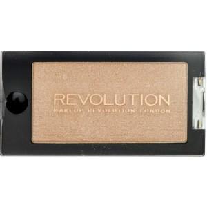 Buy Makeup Revolution Eyeshadow - Nykaa