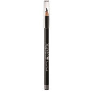 Buy Maybelline New York Fashion Brow Cream Pencil - Nykaa
