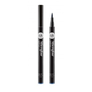Buy Nicka K Microfine Artliner - Nykaa