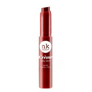 Buy Nicka K Silky Cream Stick - Nykaa