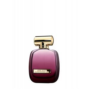 Buy Nina Ricci L'Extase Eau De Parfum - Nykaa
