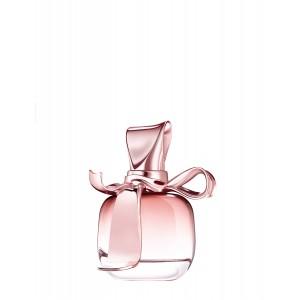 Buy Nina Ricci Mademoiselle Ricci Eau De Parfum - Nykaa