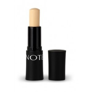 Buy Note Full Coverage Stick Concealer - Nykaa