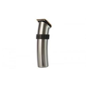 Buy Alan Truman 608 Slim Pro Professional Cordless Trimmer - Nykaa