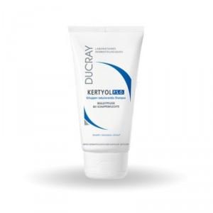 Buy Ducray Kertyol Pso Shampoo  - Nykaa
