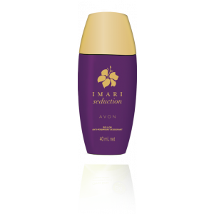 Buy Avon Imari Seduction Roll On Deodorant - Nykaa