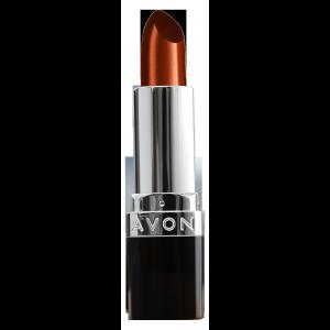 Buy Avon True Color Lipstick - Nykaa