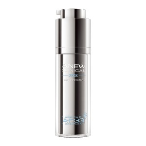 Buy Avon Anew Clinical Pro+ Line Corrector Plus Serum - Nykaa