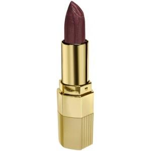 Buy Blue Heaven Xpression Lipstick - Cb 032 Mocha Frost - Nykaa