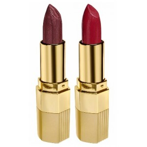 Buy Blue Heaven Combo Of 2  Xpression Lipstick (Cb 032 & P 067) - Nykaa