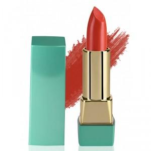 Buy Blue Heaven Mintz Glossy Lipstick + Take Away Tester - Nykaa