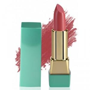 Buy Herbal Blue Heaven Mintz Glossy Lipstick + Take Away Tester - 1008 Cerise Pink - Nykaa