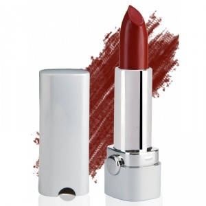 Buy Herbal Blue Heaven Florina Glossy Lipstick + Take away Tester - Nykaa