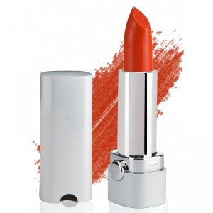 Buy Blue Heaven Florina Glossy Lipstick + Take away Tester - 1007 Sunset Orange - Nykaa