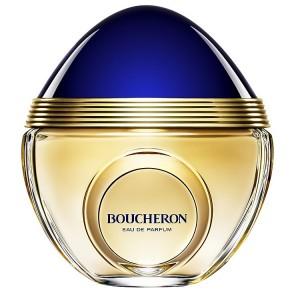 Buy Boucheron Eau De Parfum - Nykaa