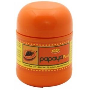 Buy Coloressence Papaya Pack - Nykaa