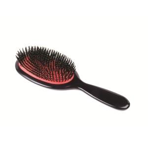 Buy Corioliss Professional Finishing Brush Large - Nykaa