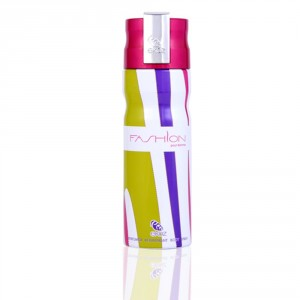 Buy Ekoz Fashion Deodorant For Women - Nykaa