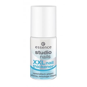 Buy Essence Studio Nails XXL Nail Thickener - Nykaa