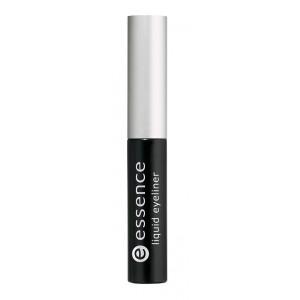 Buy Essence Liquid Ink eyeliner (Boad) - Nykaa