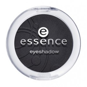 Buy Essence Mono Eyeshadow Brights - Nykaa