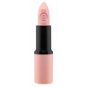 Buy Essence Longlasting Lipstick Nude - Nykaa