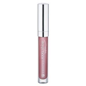 Buy Essence XXXL Shine Lipgloss - Nykaa