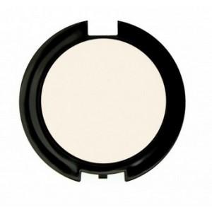 Buy Freedom Mono Eyeshadow Base - Nykaa