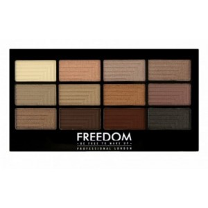 Buy Freedom Pro 12 - Nykaa